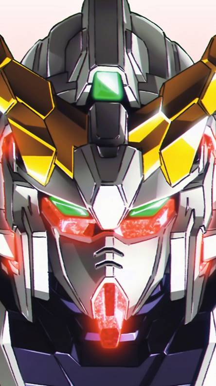 Gundam Wallpapers Free By Zedge