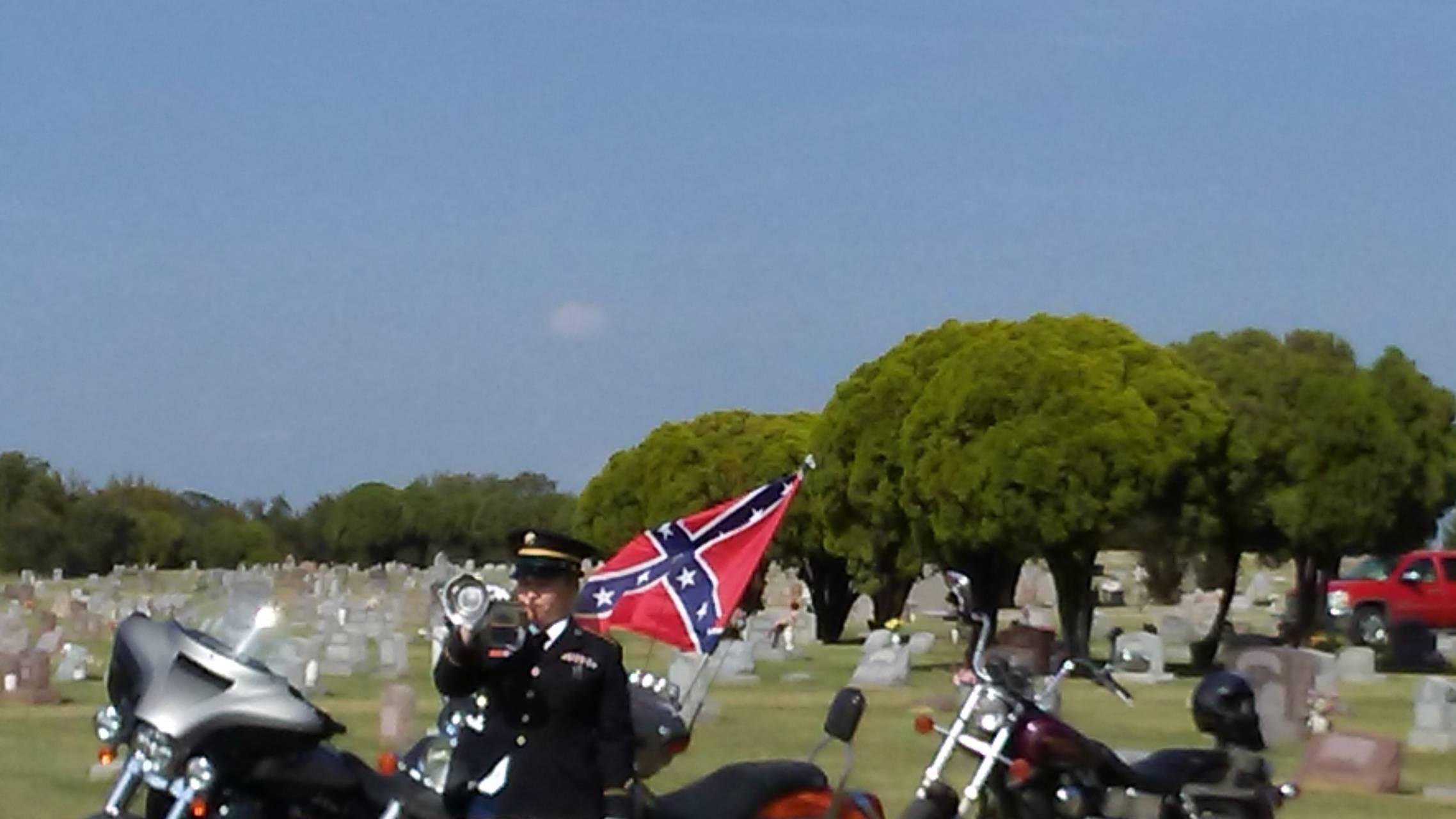 Veteran Tribute