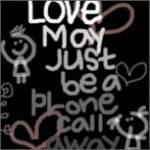 lovellyumar