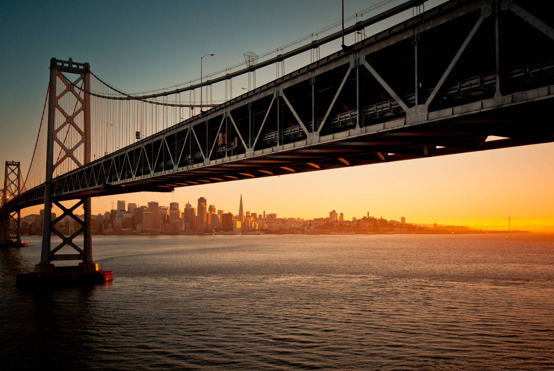 Bridge22