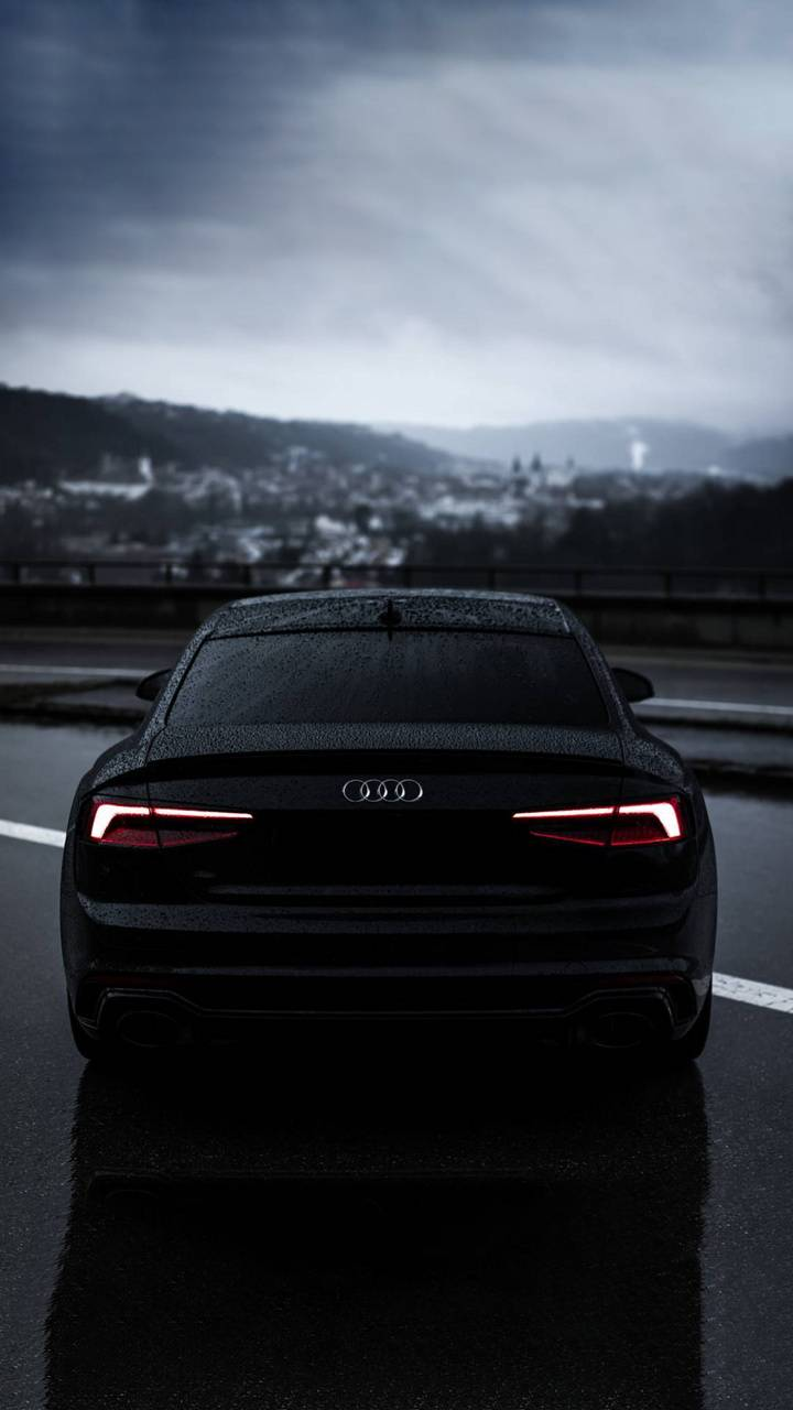 Audi Wallpaper Teffo Abt Free Zedge