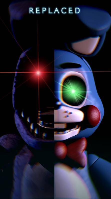 Fnaf Wallpapers Free By Zedge