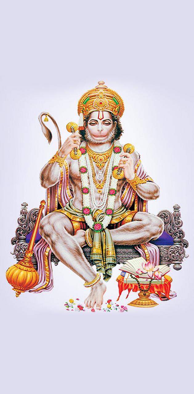 Ram bhakti