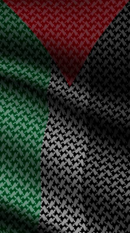 Palestine Flag Wallpapers Free By Zedge