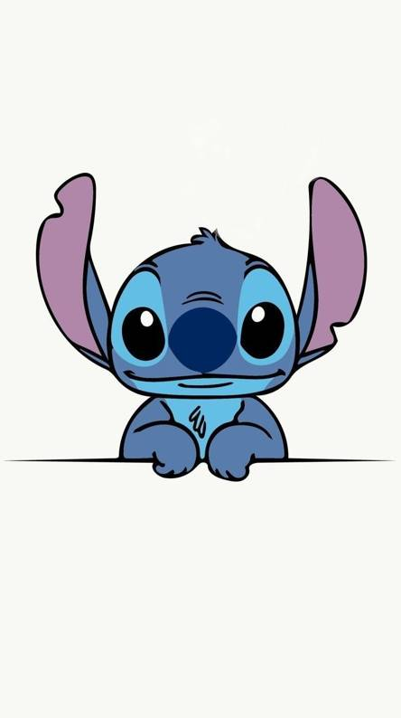 Download 410 Koleksi Wallpaper Hp Boneka Stitch Paling Keren
