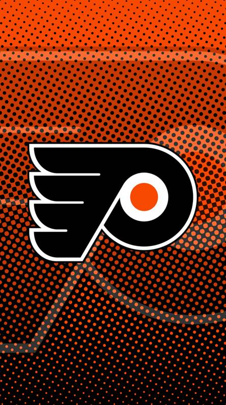 Philadelphia Flyers Wallpapers Free By Zedge