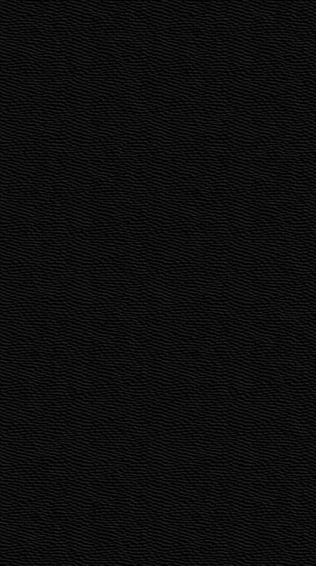 Dark3D-iPhoneX