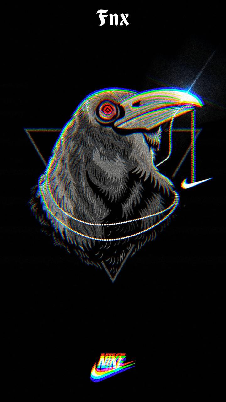 Crow Shisui