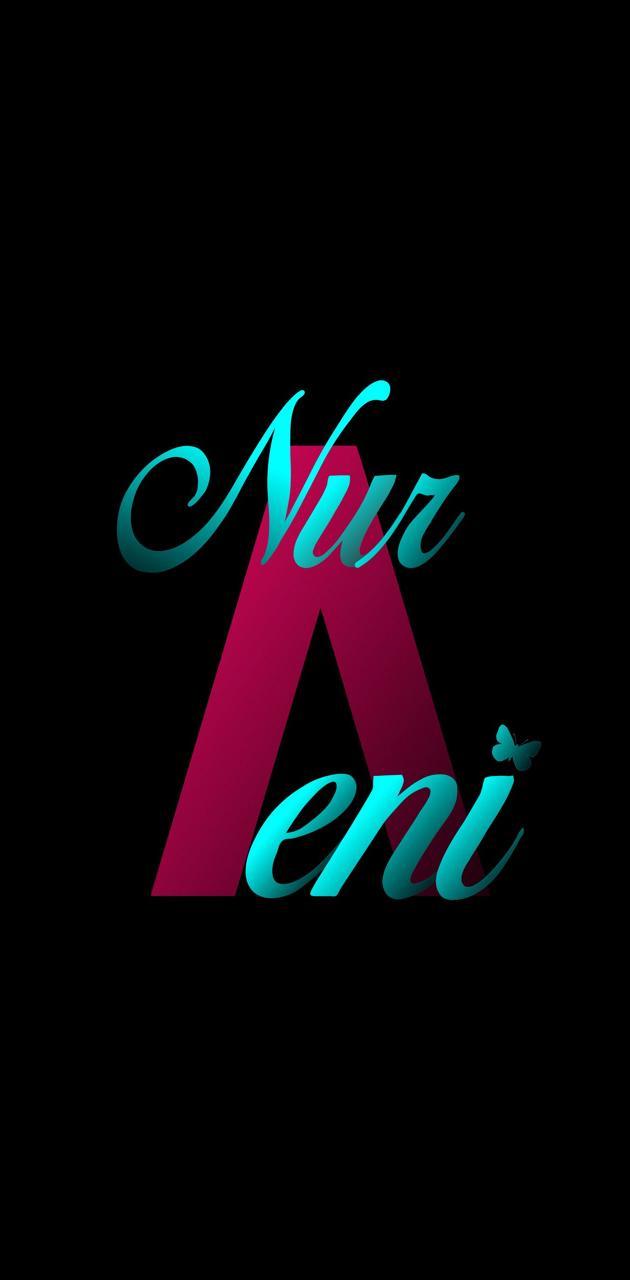 Nuraeni
