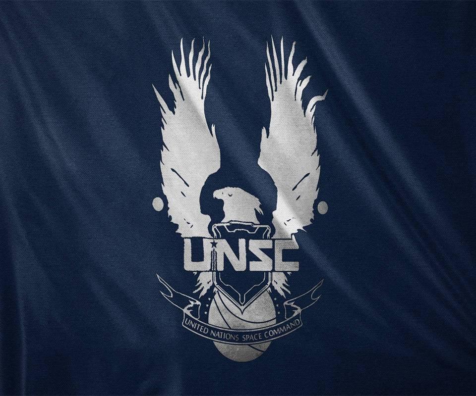 Unsc Pride