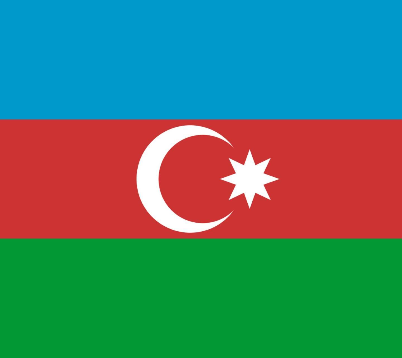 Azerbaijan13