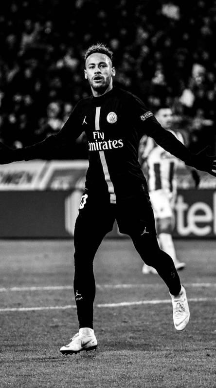 Neymar Wallpapers - Free by ZEDGE™