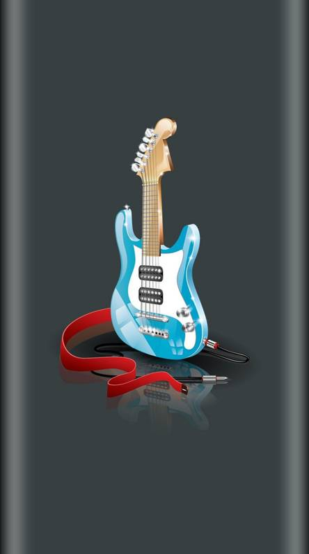 Guitar Hd Wallpapers Free By Zedge