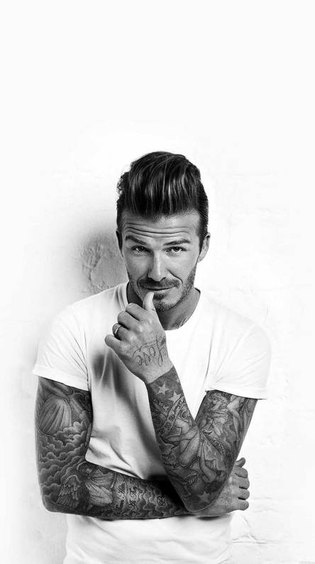 David Beckham Wallpapers Free By Zedge