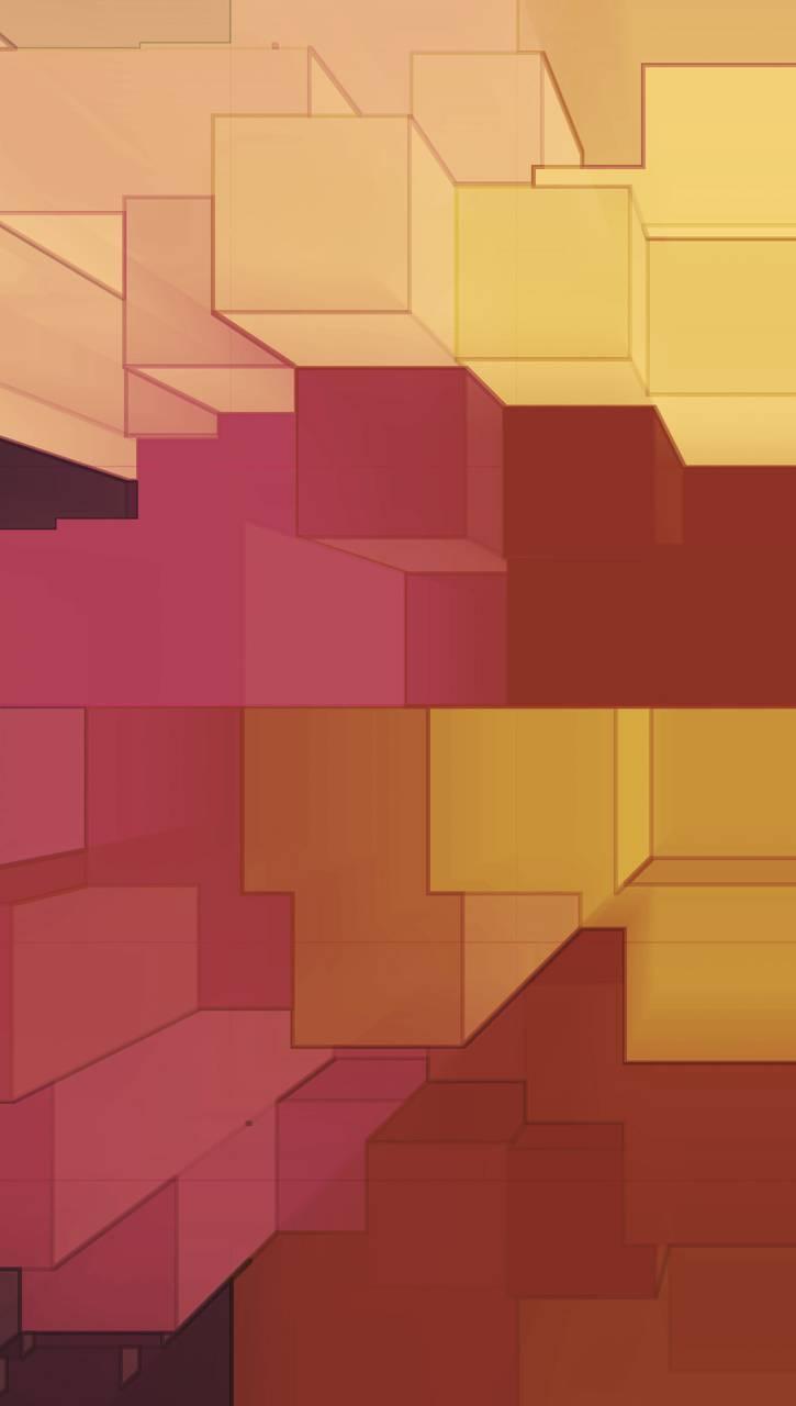 Amazing Abstract