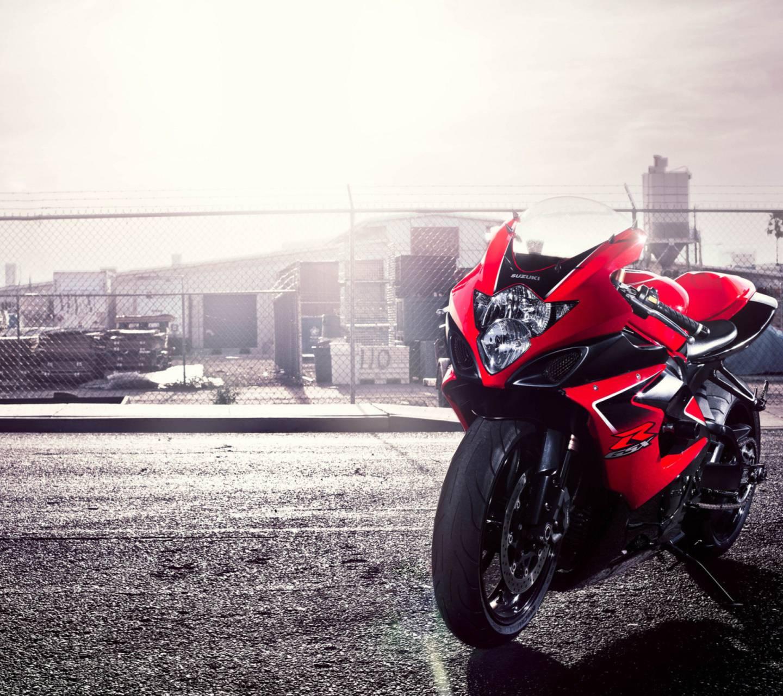 Gran Moto13