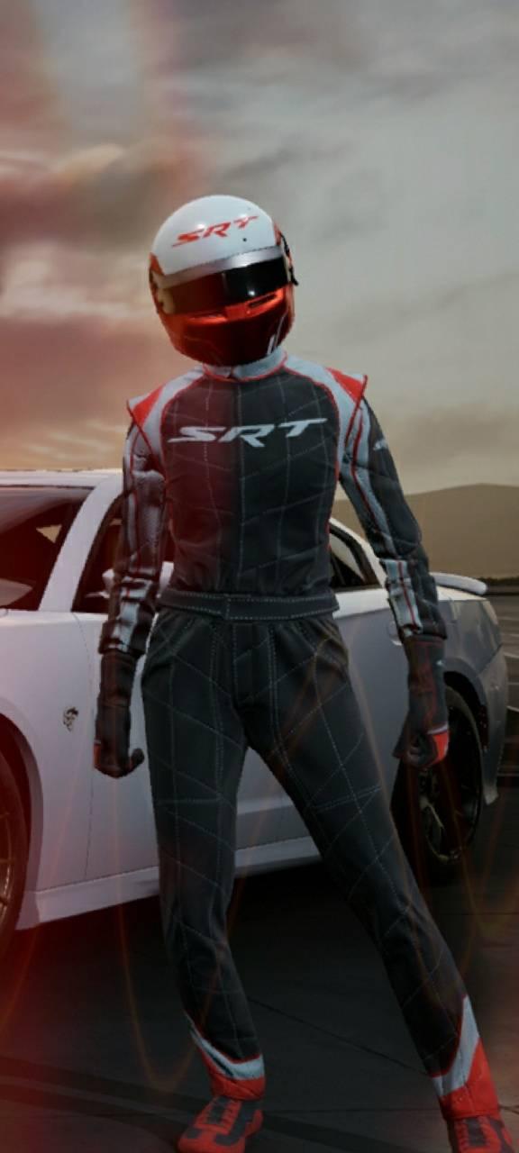 SRT Racer