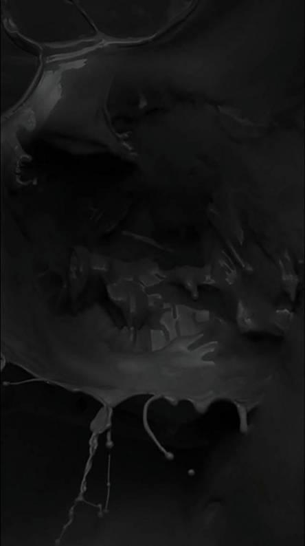 Unduh 94 Wallpaper Black Hd Zedge HD Paling Keren