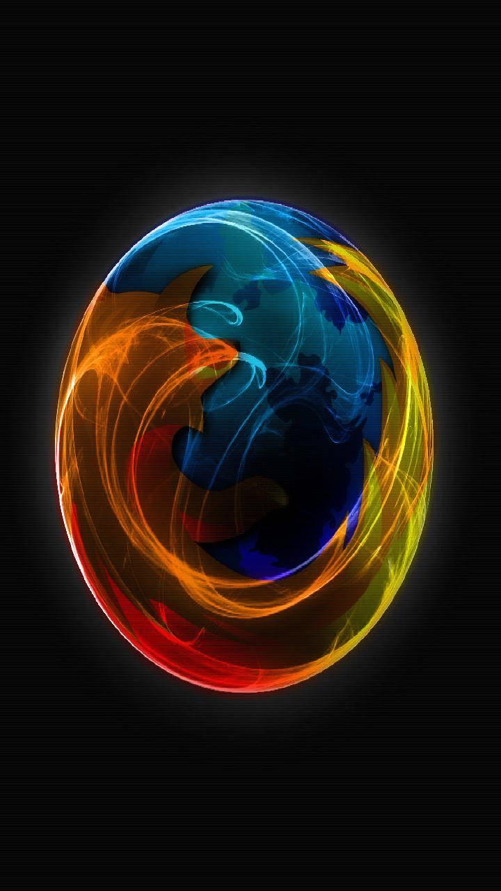 3d Firefox