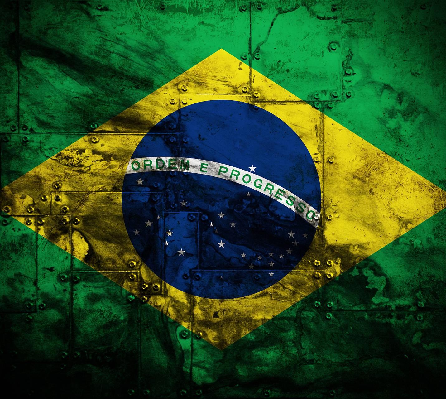 Brasil On Metal 2