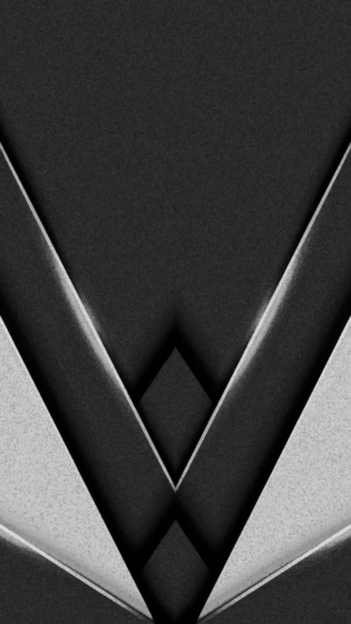 Material design 0229