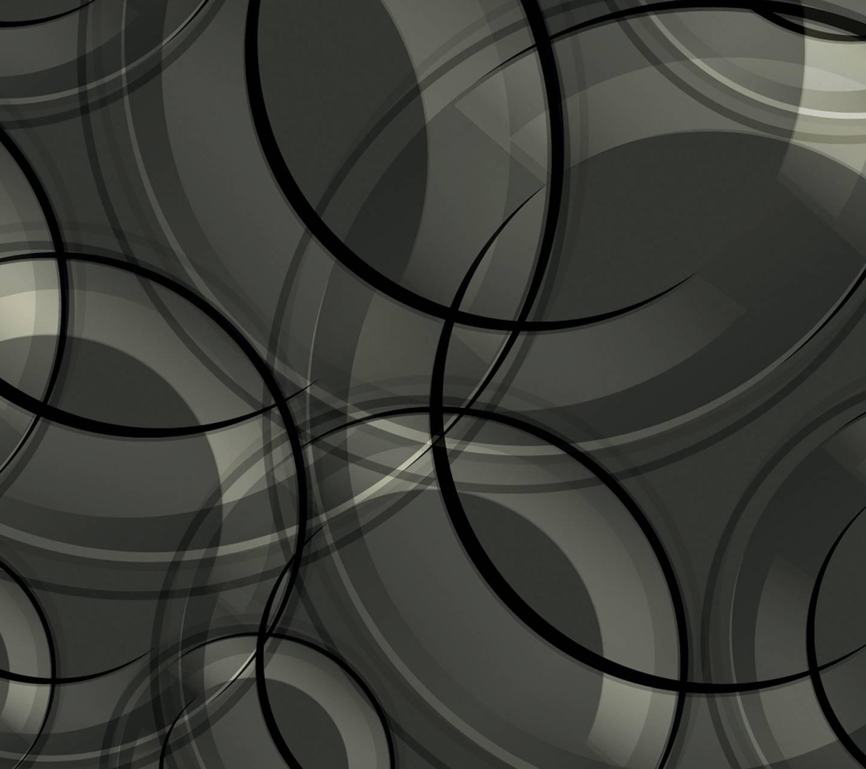 Black Designs