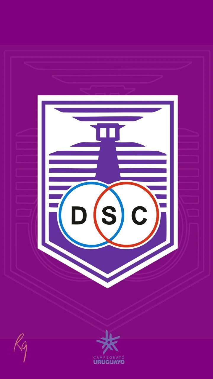 Defensor Sp Uruguay