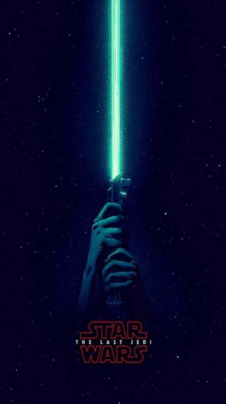 Guerra de las galax