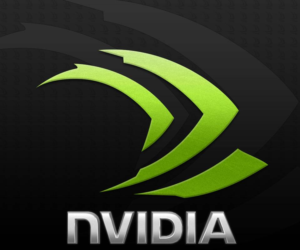Nvidia Wallpaper By Dj Archer 6b Free On Zedge