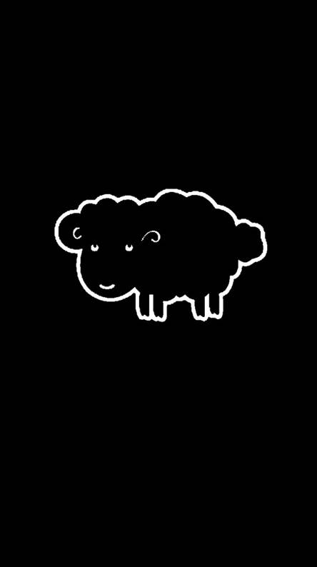 Baba Black Sheep Ringtones And Wallpapers Free By Zedge