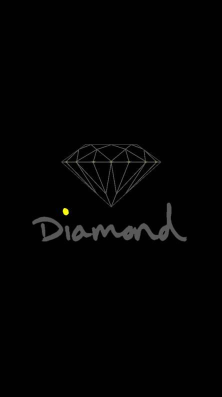 Black Diamond Wallpapers Free By Zedge