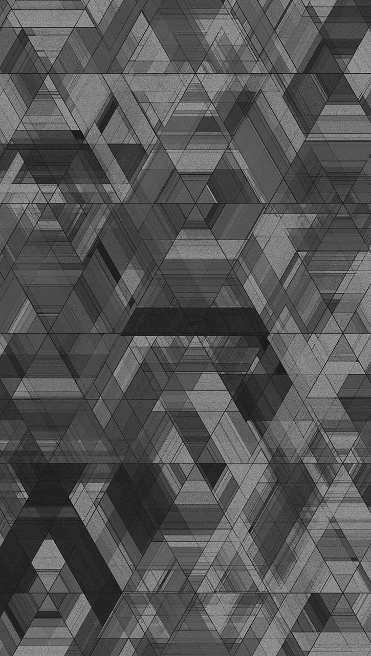 space-black-abstract