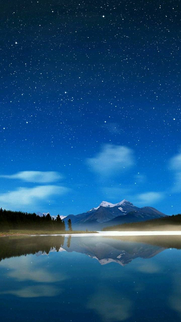 Hd Nature Wallpaper By Spy Quake 74 Free On Zedge