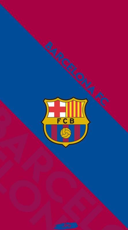 Barcelona Wp