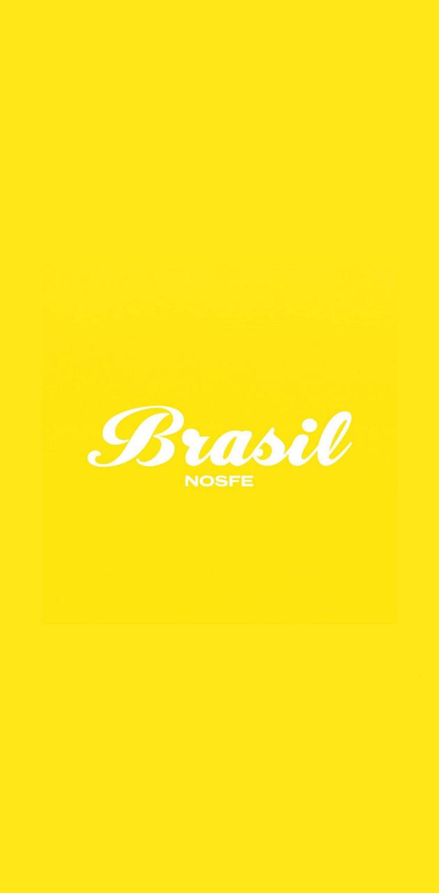 NOSFE Brasil 1
