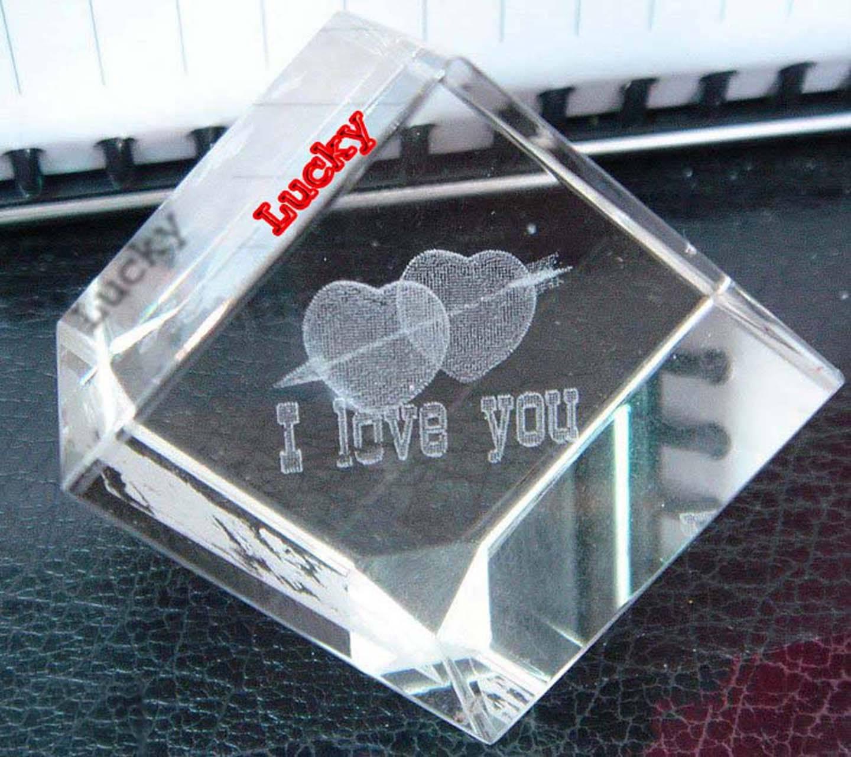 MSM-Love