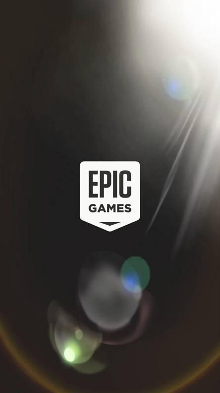 Epic games edit