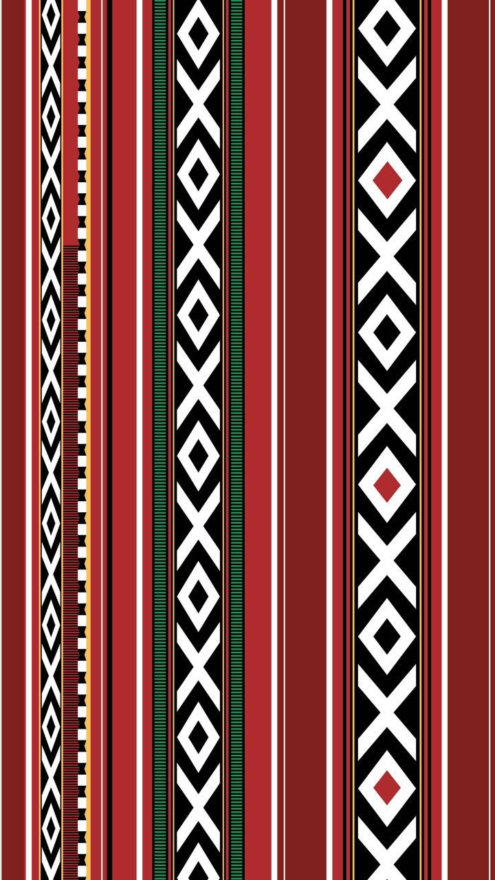 Textura Mexico 02
