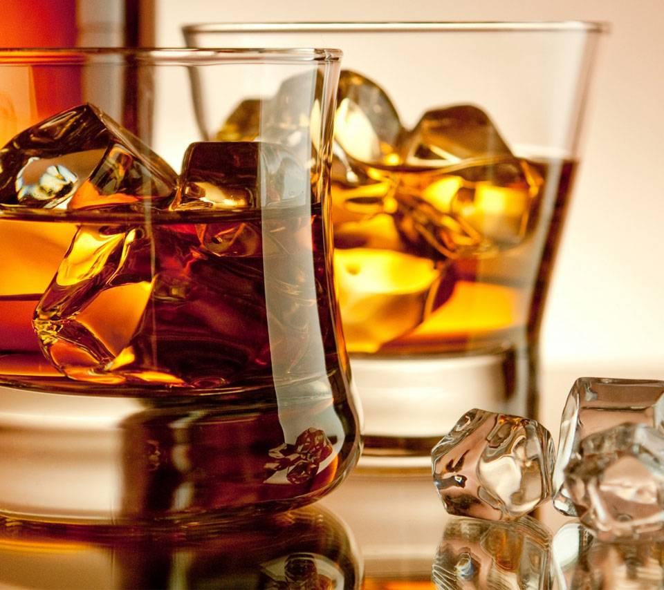 Whisky Choice