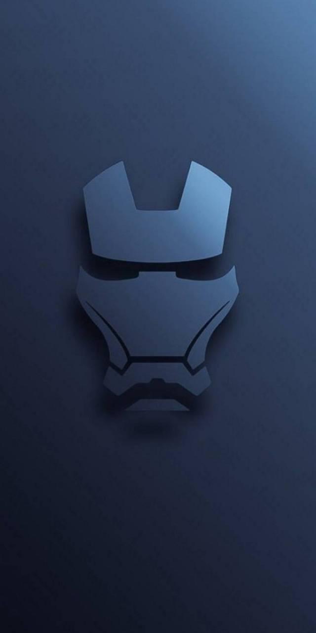 Endgame Iron man