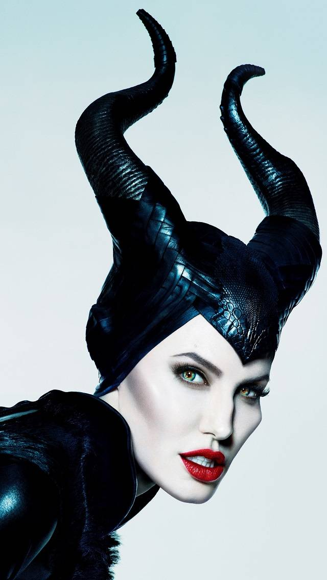 Maleficent Wallpaper By Despicableyou 16 Free On Zedge