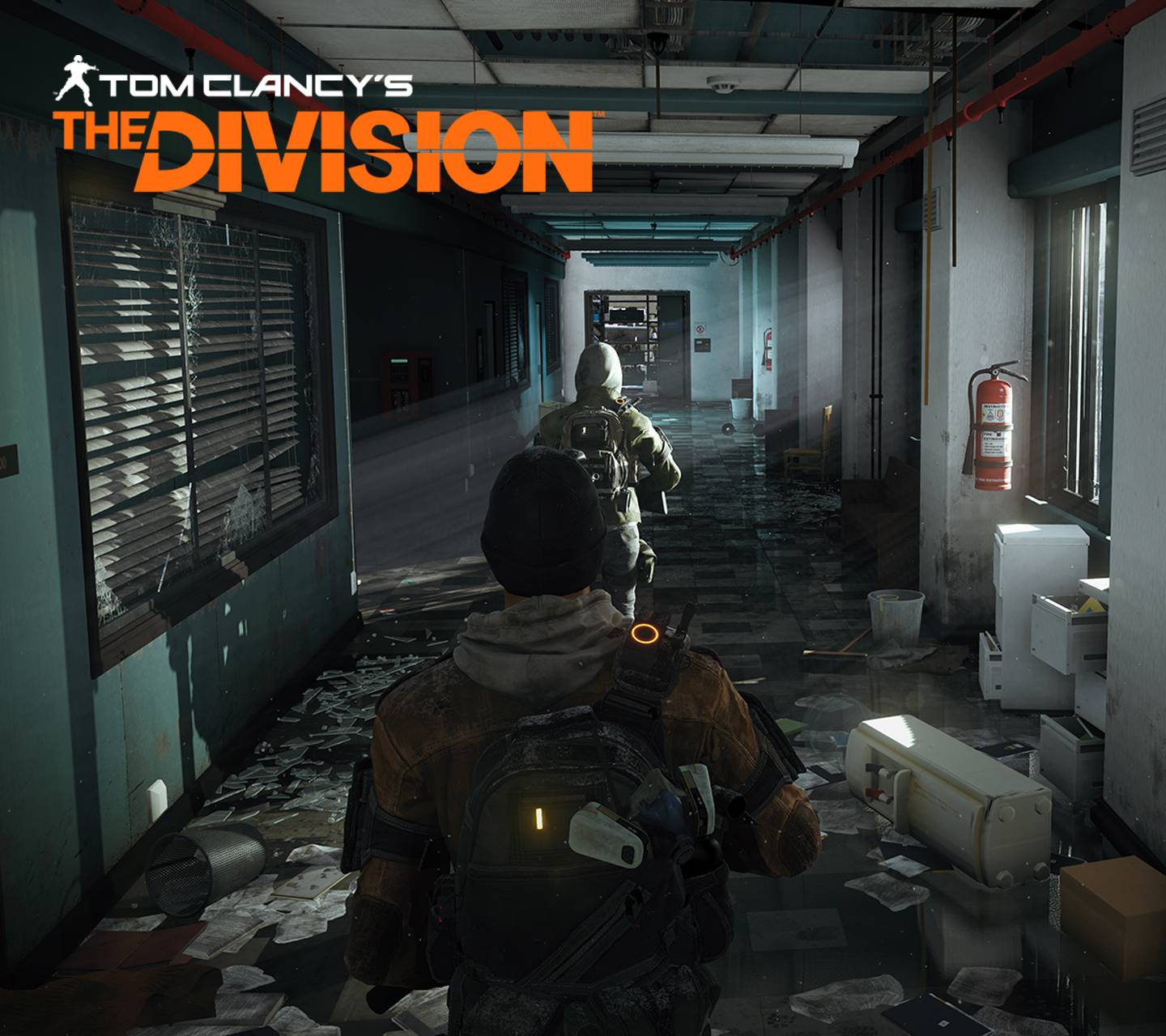 The-division-06