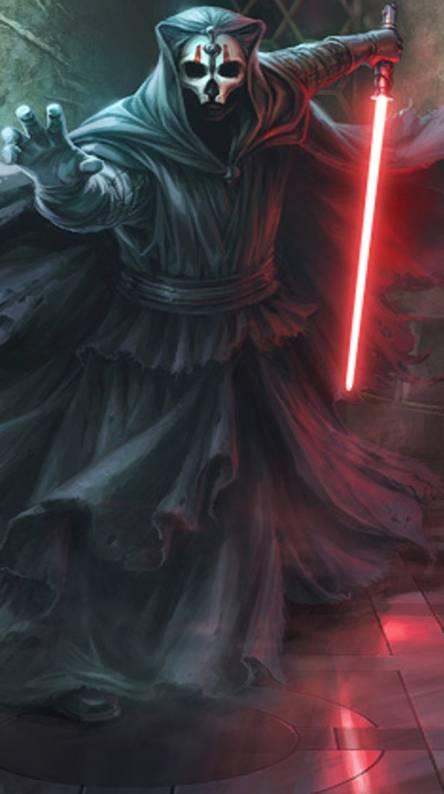 Team Star Wars Bad Asses Vs These Bad Asses Battles Comic Vine