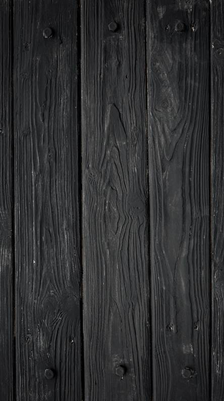Black Wood Wallpapers Free By Zedge