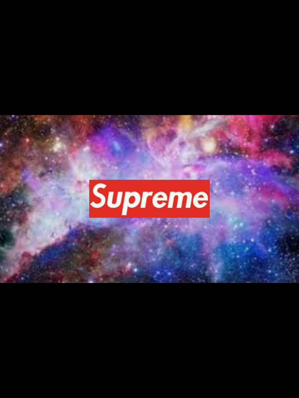 In to supreme verse