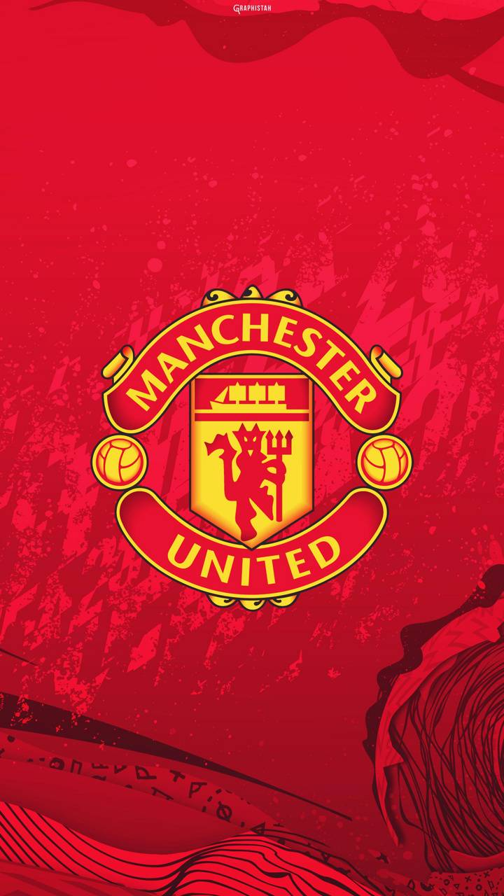 9+ Manchester United Players Wallpaper 2020
