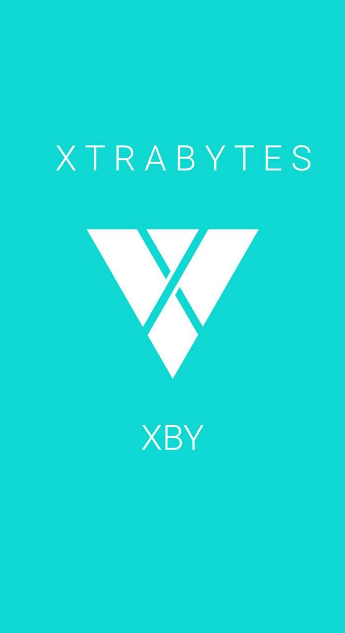 Xtrabytes Color