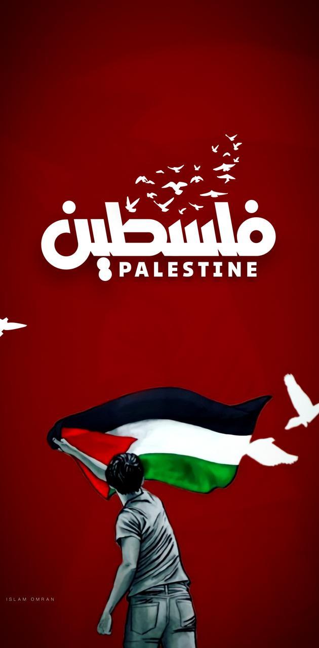 Palestine wallpapeHD