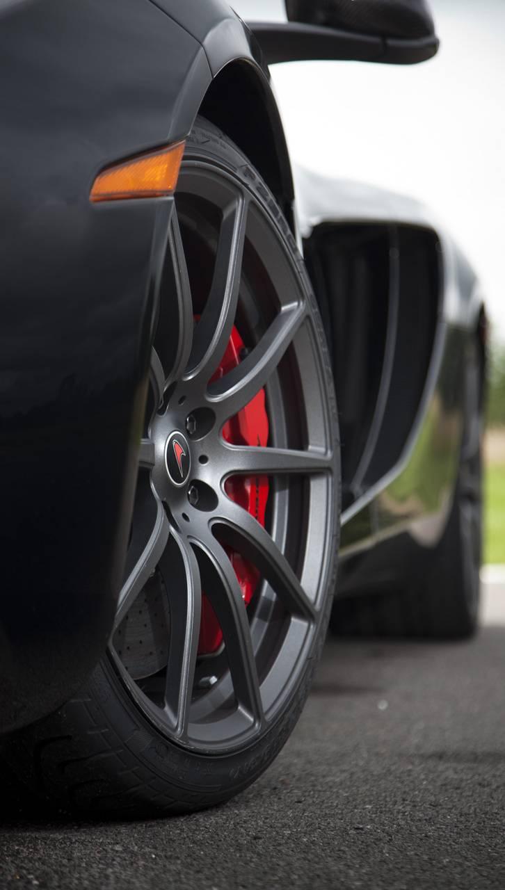 McLaren-MP4