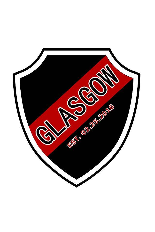 FC Glasgow